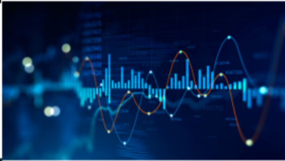 Using Analytics to Get a Pulse of ED