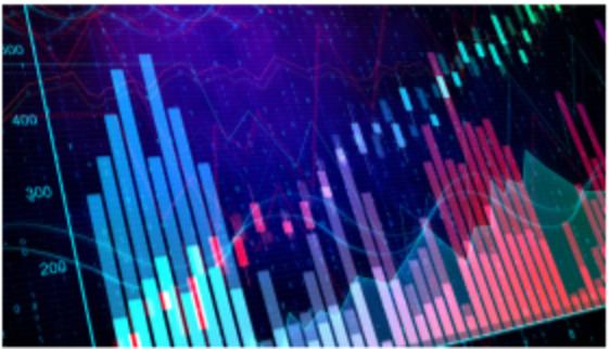 How to Rule Seasonality with Analytics