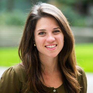 Dr. Laura Petrillo