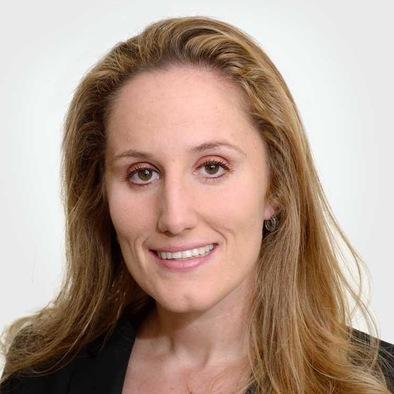 Dr. Jennifer Manne