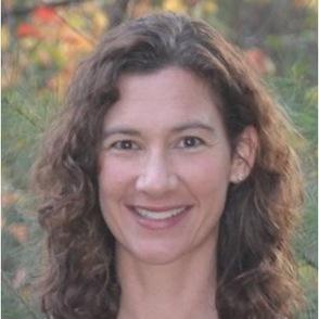 Dr. Andrea Ciaranello