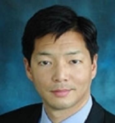 Dr. John Hsu