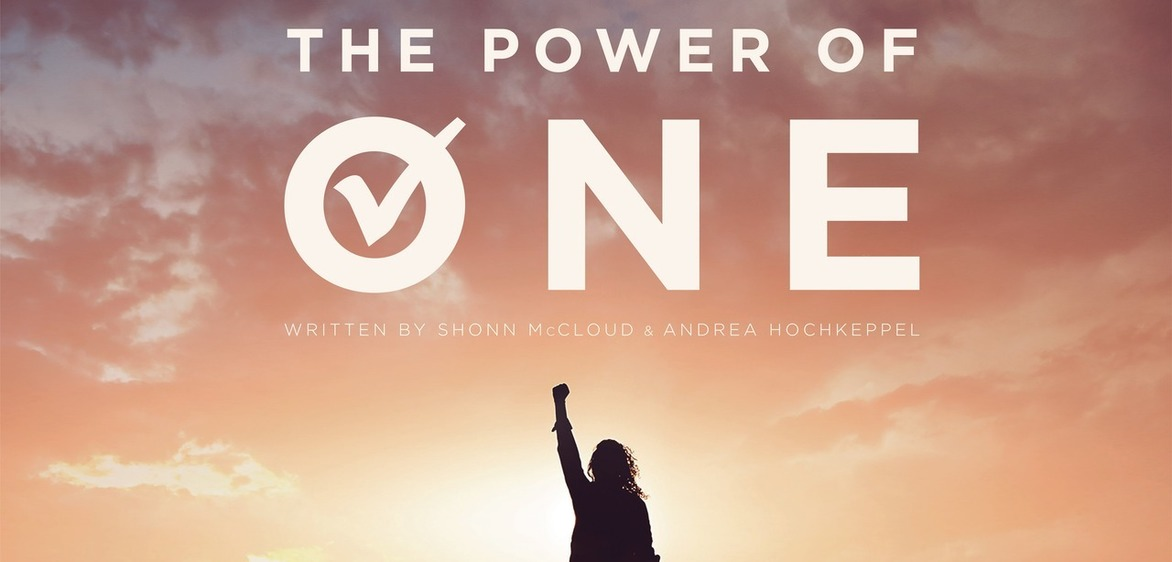 Power of one webpage link