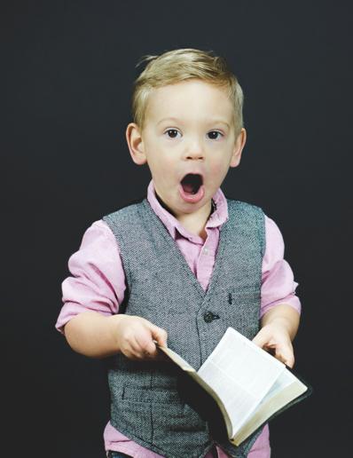 Children's Bible pick-up Arena registration link