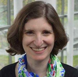 Erica Streit-Kaplan
