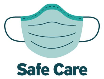 Safe Care at Highland Medical