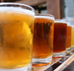 Butler County Beer Circuit