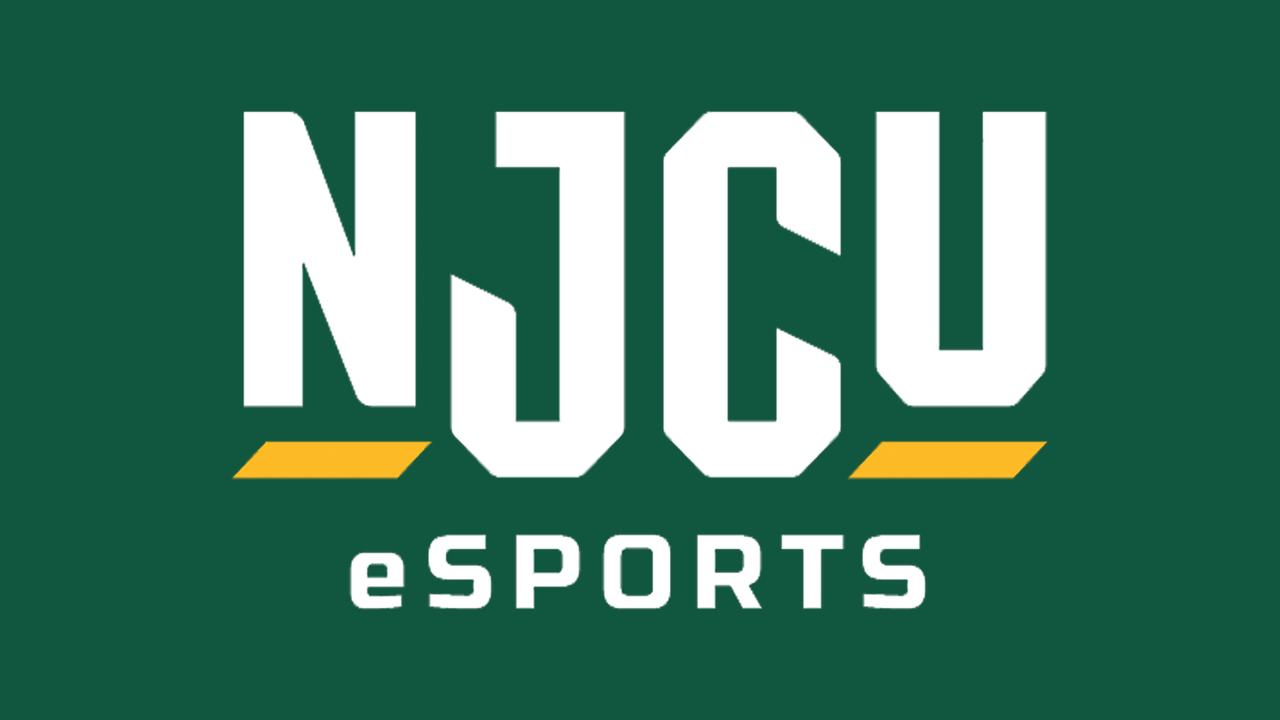 NJCUeSports green 1920x1080