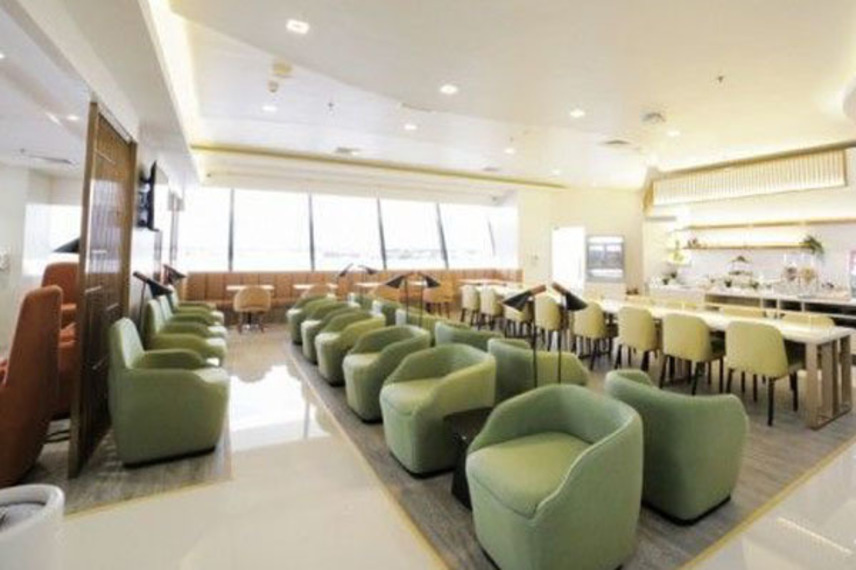 https://www.pax-intl.com/passenger-services/terminal-news/2020/10/07/dnata-lounge-opens-at-mnl/#.X4XK3y-97OQ
