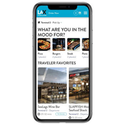 http://www.pax-intl.com/passenger-services/terminal-news/2020/10/01/video-lax-launches-mobile-phone-food-order-program/#.X4XL5y-97OQ