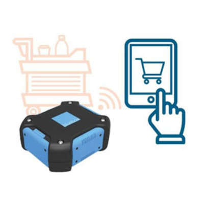 http://www.pax-intl.com/passenger-services/catering/2020/10/06/bluebox-and-dnata-australia-to-develop-foodservice/ife-solution/#.X4XLsC-97OQ