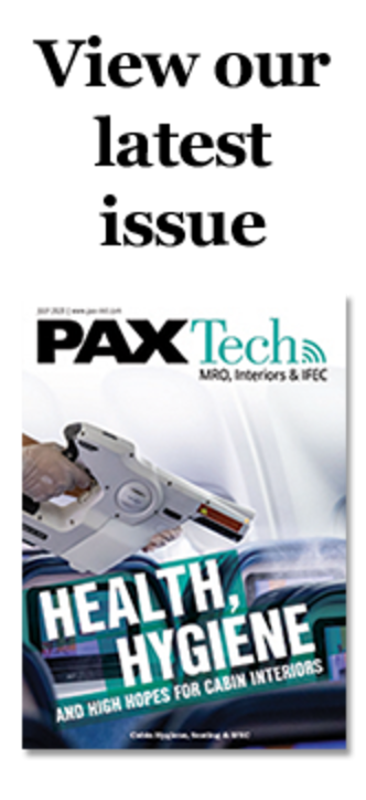 https://issuu.com/globalmarketingcompany/docs/paxtech_spi_seating_and_ifec__2020-issuu?fr=sNjgxYzEyNTA5NzU