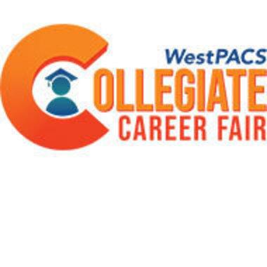 WestPACS logo