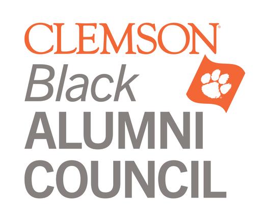 Clemson Black Alumni Council
