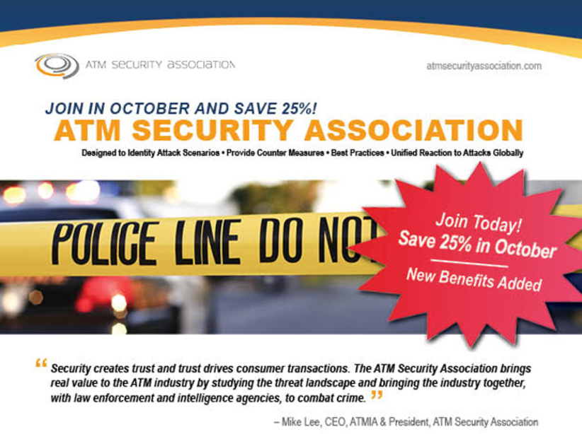 https://www.atmsecurityassociation.com/subscription/join/?code=hloct25