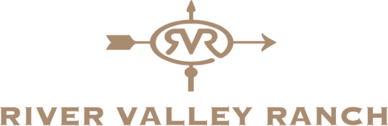 River Valley Ranch
