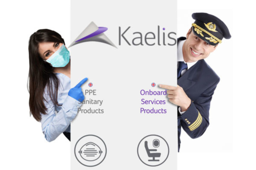 https://www.pax-intl.com/passenger-services/amenities-comfort/2020/10/16/kaelis-world-launches-updated-website/#.X48M4C-97OQ
