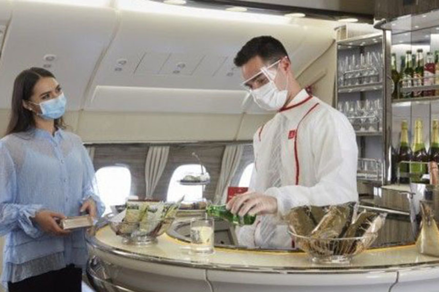 https://www.pax-intl.com/passenger-services/terminal-news/2020/10/19/new-look-rolling-out-on-for-emirates-aircraft/#.X48LbC-97OQ