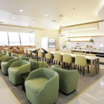 https://www.pax-intl.com/passenger-services/terminal-news/2020/10/07/dnata-lounge-opens-at-mnl/#.X48Ocy-97OQ