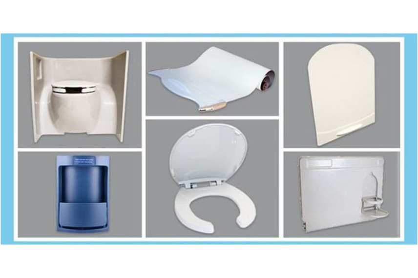 https://www.pax-intl.com/interiors-mro/cabin-maintenance/2020/10/15/aereos-interior-solutions-creates-built-in-antimicrobial-high-touch-parts-for-aircraft-interiors/#.X48NiC-97OQ