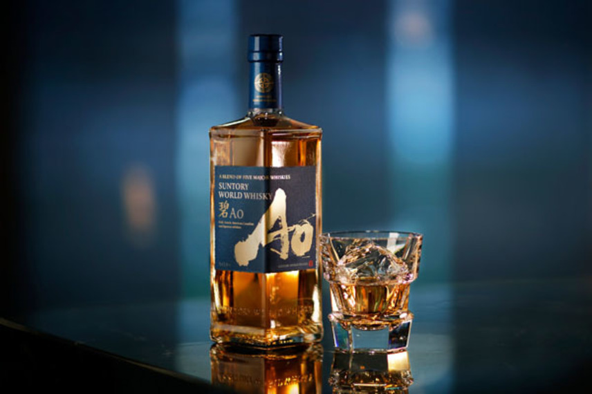 https://www.dutyfreemag.com/asia/brand-news/spirits-and-tobacco/2020/10/19/beam-suntory-launches-first-ever-world-blended-whisky-gtr-exclusive/#.X431CC-97OQ