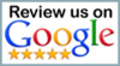 Review Printed Page Bookshop on Google