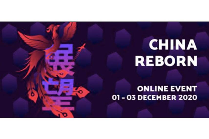 https://www.dutyfreemag.com/asia/business-news/associations/2020/10/21/registration-opens-for-tfwa-china-reborn-virtual-event/#.X5BJyy-97OQ
