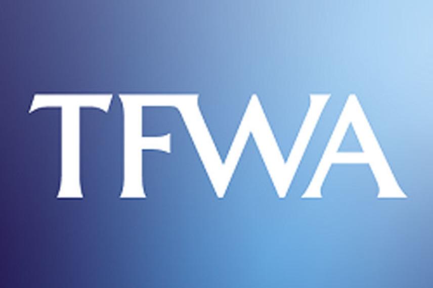 https://www.dutyfreemag.com/asia/business-news/associations/2020/10/19/tfwa-announces-new-board/#.X43zDC-97OQ