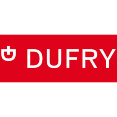 https://www.dutyfreemag.com/asia/business-news/retailers/2020/10/06/dufry-and-alibaba-form-strategic-joint-venture/#.X5CSGC-97OR