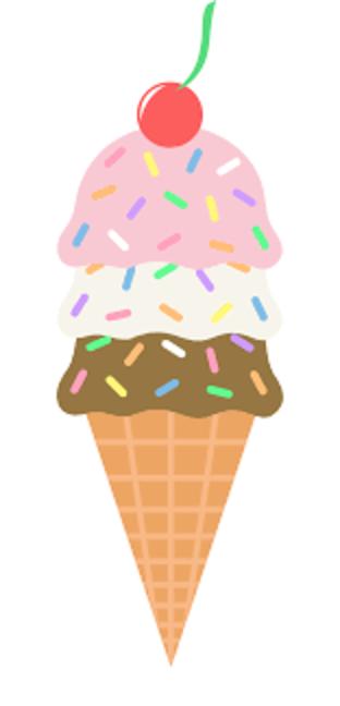 2020-cedar-crest-ice-cream-4-h-flavor-contest