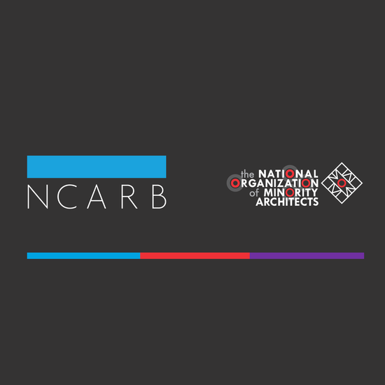 NCARB and NOMA Release Initial Survey Findings on Equity in Architecture Licensing