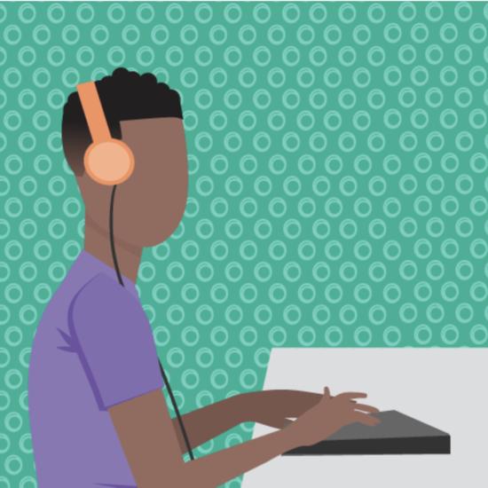 5 Key Takeaways About Online Proctoring