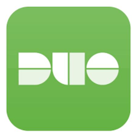 Duo Webpage