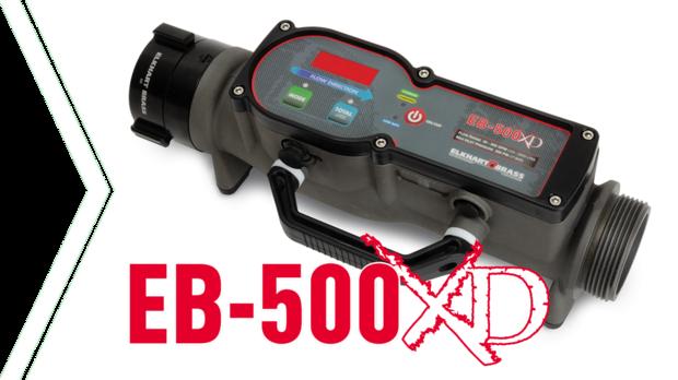 EB-500-XD