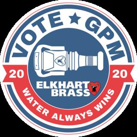 Vote GPM