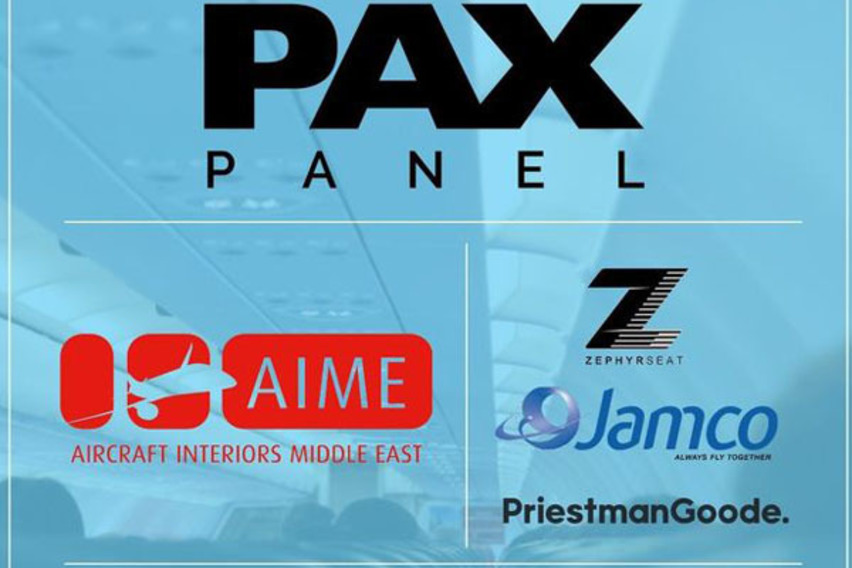 http://www.pax-intl.com/product-news-events/cabin-equipment/2020/10/27/next-pax-panel-sponsored-by-aime-to-feature-zephyr-aerospace,-jamco-america-and-priestmangoode/#.X5hBsi-97OQ