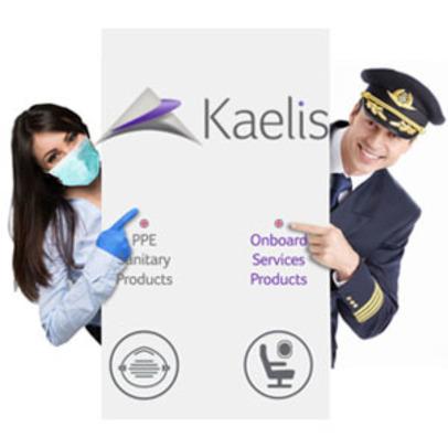 https://www.pax-intl.com/passenger-services/amenities-comfort/2020/10/16/kaelis-world-launches-updated-website/#.X5hDri-97OQ