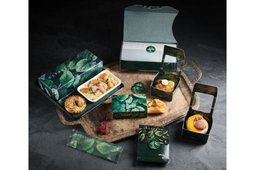 https://www.pax-intl.com/passenger-services/catering/2020/10/27/refresh-line-of-meal-boxes-launched-by-lsg-group/#.X5hE6C-97OQ