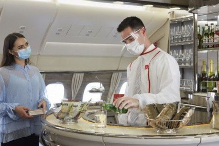 http://www.pax-intl.com/passenger-services/terminal-news/2020/10/19/new-look-rolling-out-on-for-emirates-aircraft/#.X5hCUi-97OQ