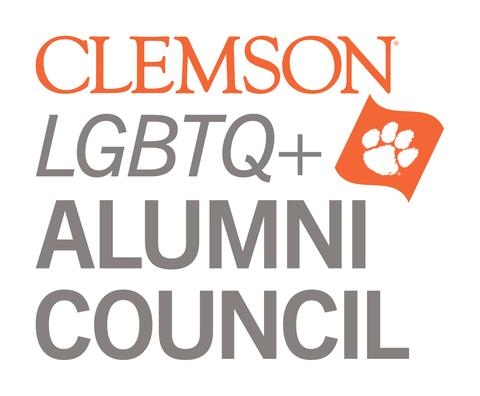 Clemson LGBTQ+ Alumni Council