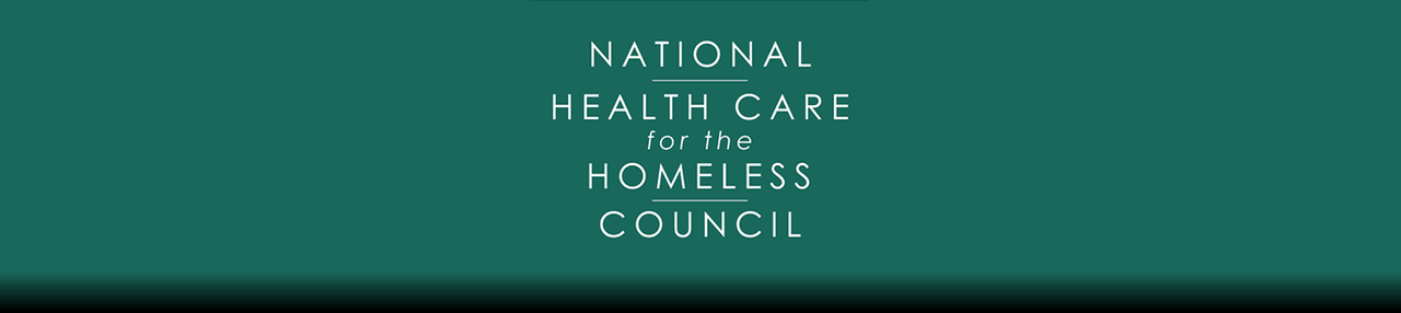 National Health Care for the Homeless Council
