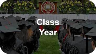 Class Year
