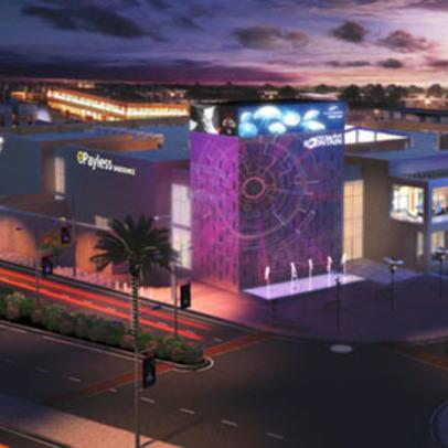 https://www.dutyfreemag.com/gulf-africa/business-news/retailers/2020/10/20/jordanian-duty-free-responds-to-the-wake-up/#.X5sMJS-97OQ