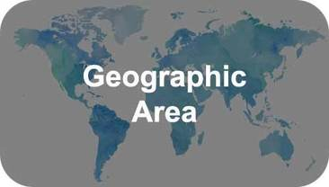 Geographic Area