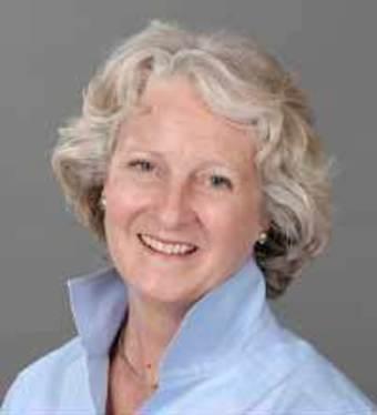 Julie Houpt