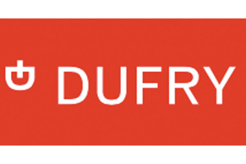 https://www.dutyfreemag.com/americas/brand-news/people/2020/10/29/dufry-announces-changes-to-executive-committee/#.X5r4Ny-97OQ