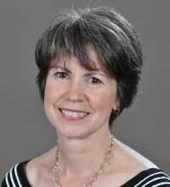 Laurel Kennedy
