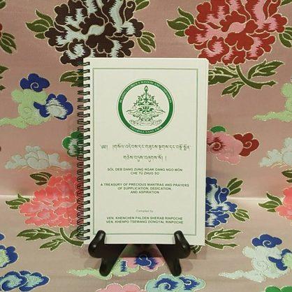 https://www.padmasambhava.org/chiso/dharma-samudra-prayer-books/daily-pbc-prayers-extended-edition/