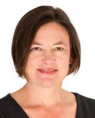 Erin Pahlke
