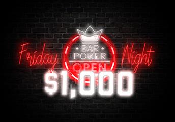 FRI NIGHT 1K